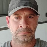 Emiliovulcanqd from Granja de Torrehermosa | Man | 47 years old | Aries