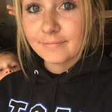 Lyss from Mokena | Woman | 23 years old | Leo