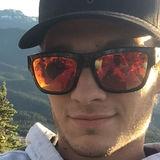 Funkyfeet from Comox | Man | 23 years old | Sagittarius