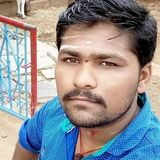 Siddu from Bagalkot | Man | 25 years old | Gemini