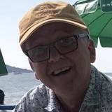 Max from Kajang | Man | 59 years old | Libra