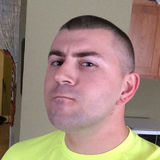 Justaguy from Augusta   Man   38 years old   Scorpio