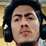 Manish from San Bernardino   Man   23 years old   Aries