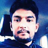 Raj from Chhatarpur   Man   31 years old   Taurus