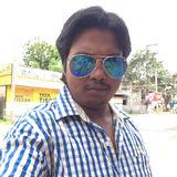 Indra from Medinipur | Man | 26 years old | Scorpio