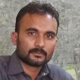 Lovely from Al Qatif | Man | 30 years old | Scorpio