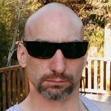Mattydog from Sechelt | Man | 39 years old | Cancer
