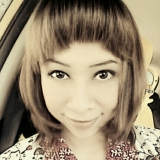 Neylata from Semarang | Woman | 42 years old | Leo