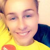 Marek from Slough | Man | 24 years old | Gemini
