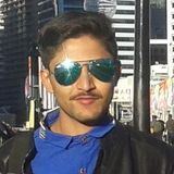 Devendra from Sydney | Man | 24 years old | Aries