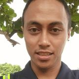 Norman from Banjarmasin   Man   26 years old   Aquarius
