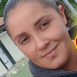 Sheerazade from Perigueux | Woman | 28 years old | Scorpio