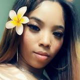Tayxoxo from Memphis   Woman   24 years old   Sagittarius