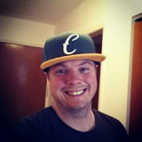 Chris from Cloverdale | Man | 34 years old | Gemini