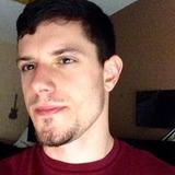 Scott from Fresh Meadows | Man | 30 years old | Scorpio