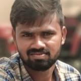 Veerq from Perambalur | Man | 24 years old | Sagittarius