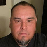 Dave from Oakland | Man | 45 years old | Cancer