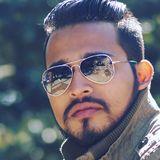 Joker from Barakpur | Man | 31 years old | Taurus