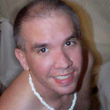 Sexyboi from Burlington   Man   49 years old   Cancer