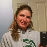 Bkarnes from Laingsburg | Woman | 35 years old | Libra