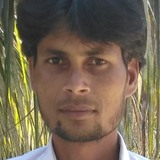 Rakesh from Tuticorin | Man | 26 years old | Aries
