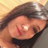 Sajda from Ipoh | Woman | 26 years old | Aquarius