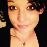 Casey from Coventry | Woman | 31 years old | Virgo