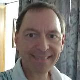 Drew from Hermann | Man | 57 years old | Gemini