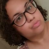 Tatyana from Cartersville | Woman | 22 years old | Capricorn