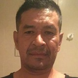 Lusińo from Vera   Man   41 years old   Cancer