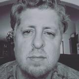 Justaniowaboy from Cedar Rapids | Man | 41 years old | Libra
