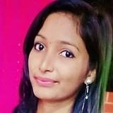 Smahikauz from Bilaspur | Woman | 19 years old | Gemini