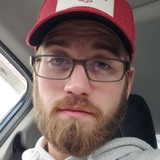 Tyler from Hampton | Man | 22 years old | Aquarius