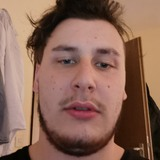 Jonny from Paderborn | Man | 24 years old | Aquarius