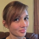 Lacey from Harlingen | Woman | 32 years old | Capricorn