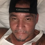 Jiggy from Green Bay | Man | 50 years old | Libra