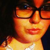 Boobear from Larose | Woman | 20 years old | Capricorn