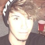 Ty from Richmond | Man | 22 years old | Scorpio