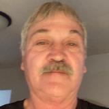 Johnniez19Qg from Lima | Man | 61 years old | Scorpio