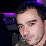Jeims from Chambery | Man | 30 years old | Aquarius