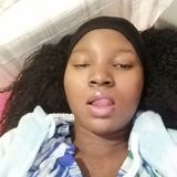 Wiznica from Eldridge | Woman | 21 years old | Scorpio