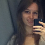 Lauriane from Courbevoie | Woman | 24 years old | Aquarius