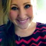 Kristen from Greendale | Woman | 27 years old | Sagittarius