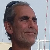 Jaco from Broomfield | Man | 52 years old | Gemini