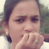 Goldruby from Coimbatore | Woman | 22 years old | Taurus
