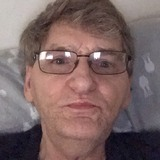 Cvanleuven8E from Gary | Man | 60 years old | Aries
