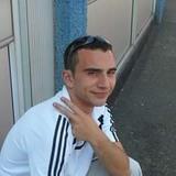 Tonio from Burton Latimer | Man | 27 years old | Aquarius