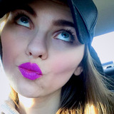 Liv from Brookfield   Woman   26 years old   Aries