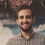 Saif from Cheras | Man | 25 years old | Aquarius