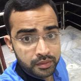 Naveen from Poonamallee   Man   31 years old   Aries